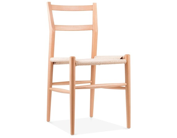 деревянные стулья для кафе и ресторанов