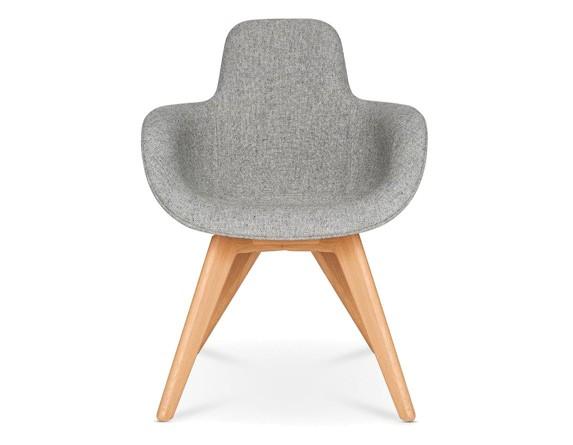 деревянные стулья ресторан