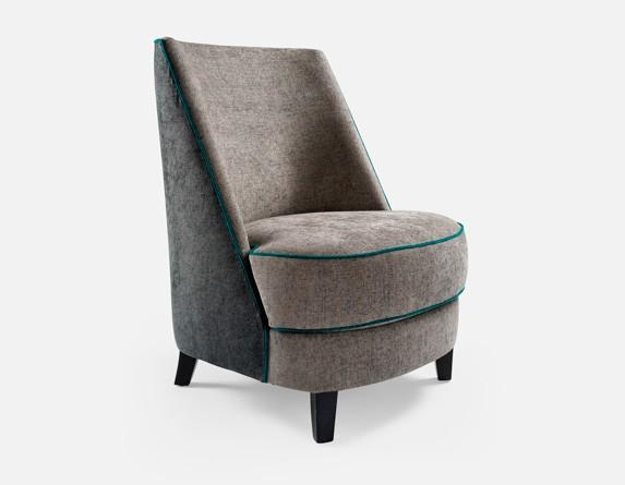 кресла мягкие для дома