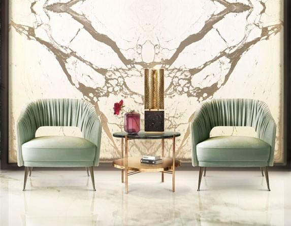 кресло гостиничное
