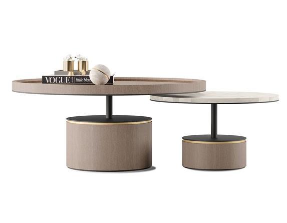 журнальные столы для отелей