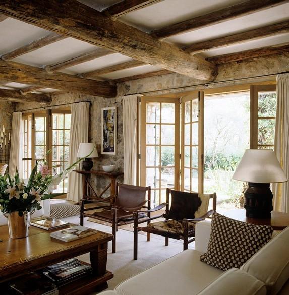 мебель для дачного дома