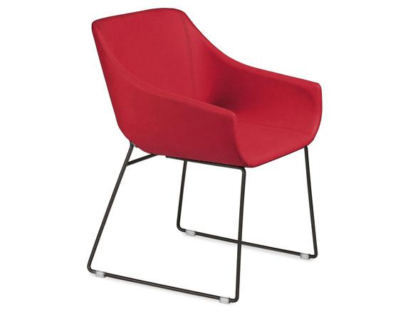 металлические стулья для ресторана