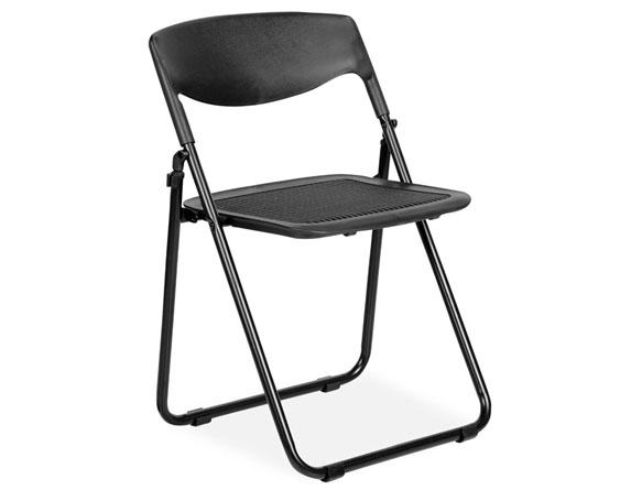 стул складной металлический